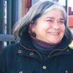 Chile. La lideresa social Berna Castro ha muerto: temprano hace la Minga del despertar de los pueblos