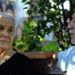 Chile. 29 de marzo: Porque la memoria y la dignidad nos convocan y unen