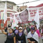 Colombia. Ex prisioneras políticas de FARC están siendo víctimas de amenazas