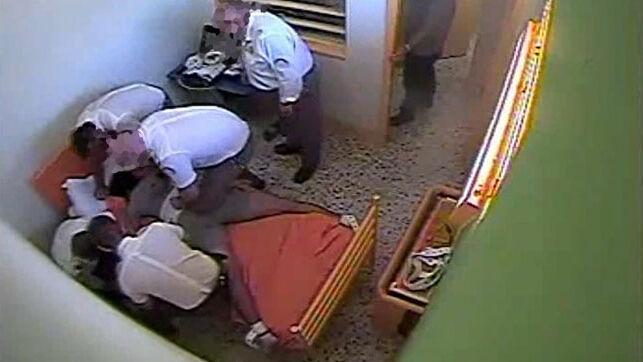 Juzgados ex-trabajadores del centro Tierras de Oria que denunciaron tratos inhumanos – La otra Andalucía