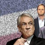 Chile. Caso ventiladores: Dichos de Piñera y Mañalich a lo largo de las últimas semanas arrojan una duda: ¿Está mintiendo el gobierno otra vez?