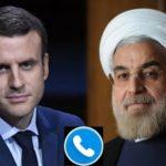 Irán acusa a EE.UU. de violar normas internacionales pese a Covid-19