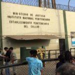 Perú. ¿Y quién protege a los presos? COVID-19 ingresa a penales