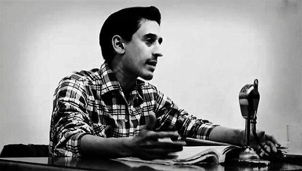 Dalton fue perseguido por su pensamiento progresista, sin embargo su ideario y su poesía vigentes lo han convertido en un salvadoreño universal.