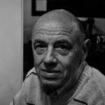 Rolando Astarita