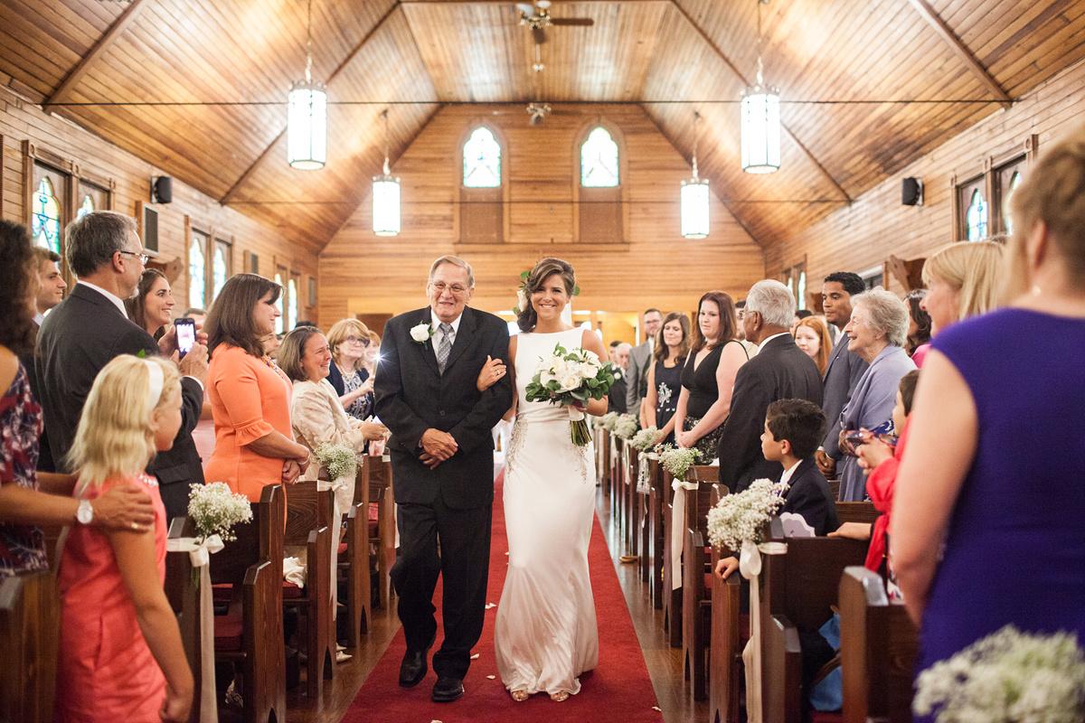 Bayhead Yacht Club Wedding Photos NJ Wedding Photographer