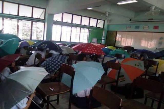 thai-umbrella-2