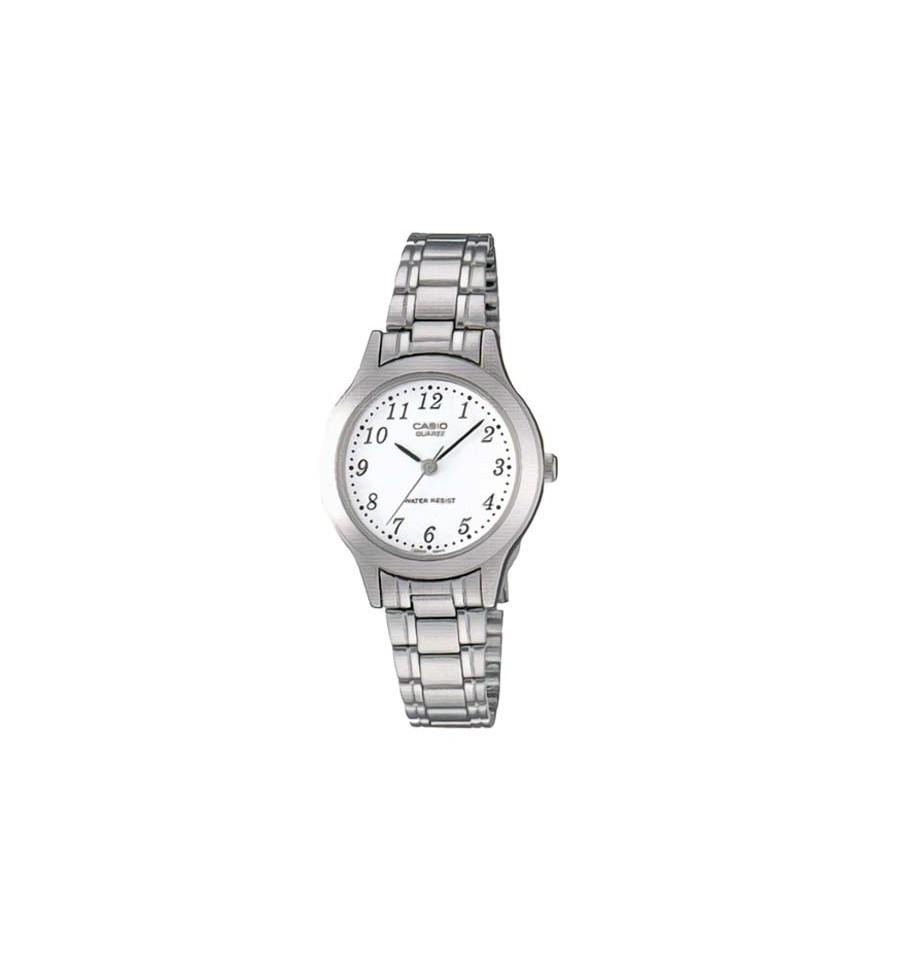 Ceas de mana dama Casio LTP-1128A-7B