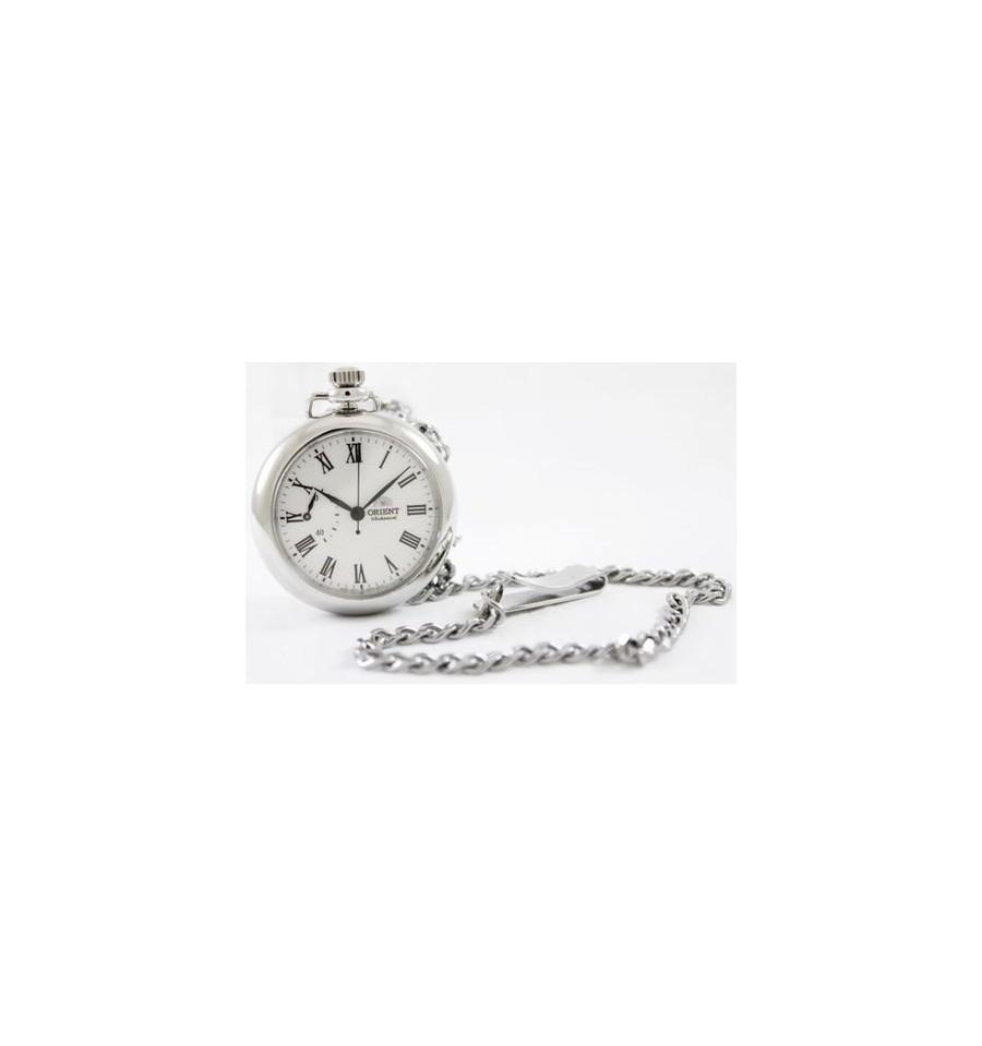 Orient ceas de buzunar FDD00002W0