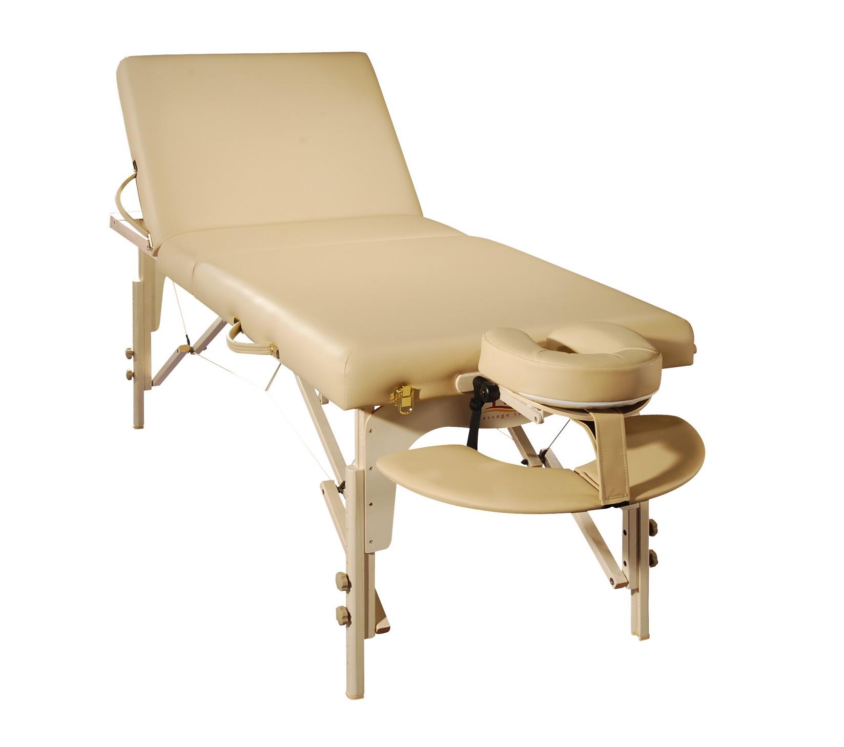 salon chairs in delhi desk chair on wood floor far infrared sauna room