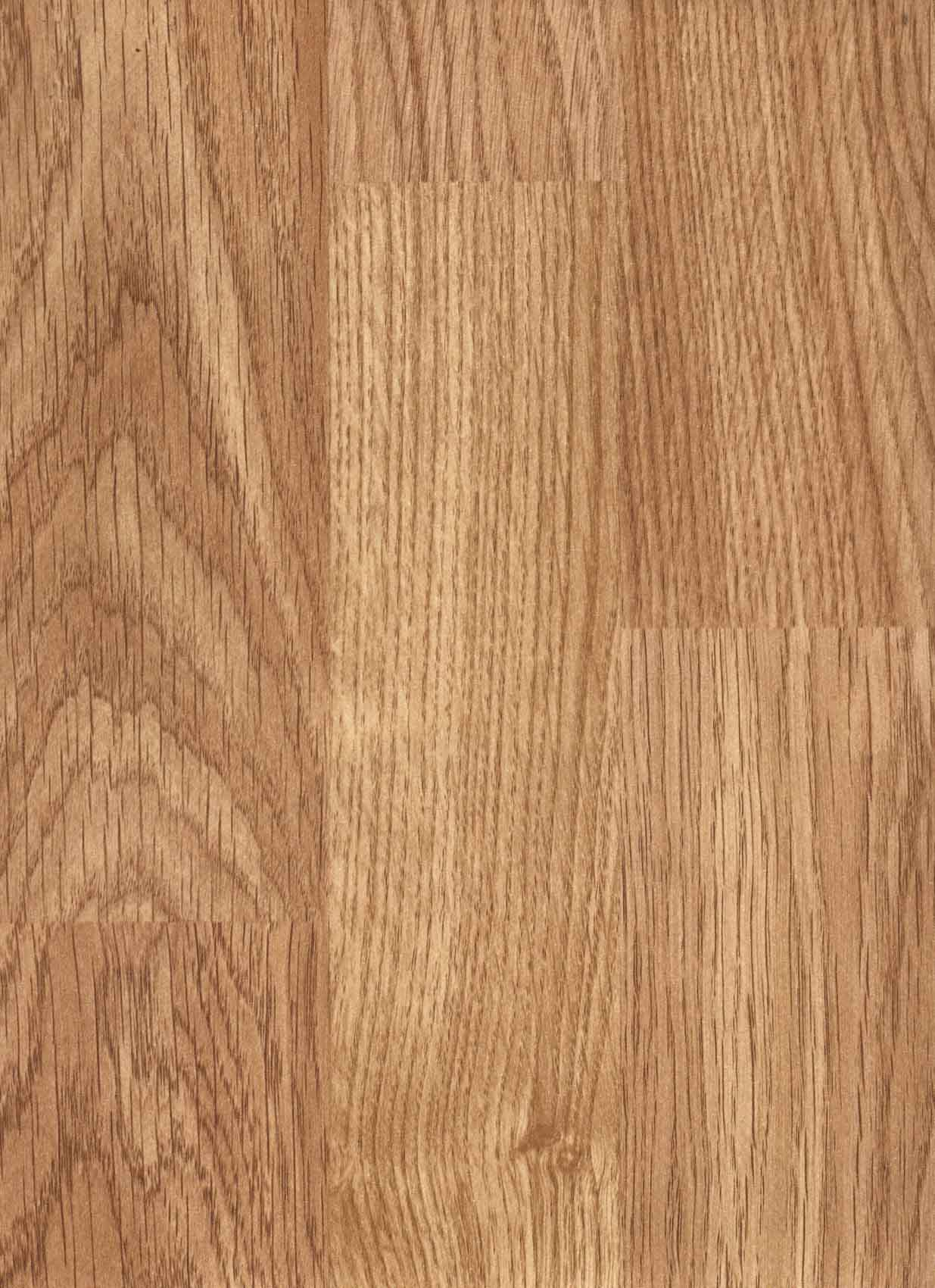 laminate flooring laminate flooringlaminated floor