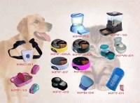 Pet Feeder,Dog Supplies,Pet Supplies,Cat Supplies ,Pets ...