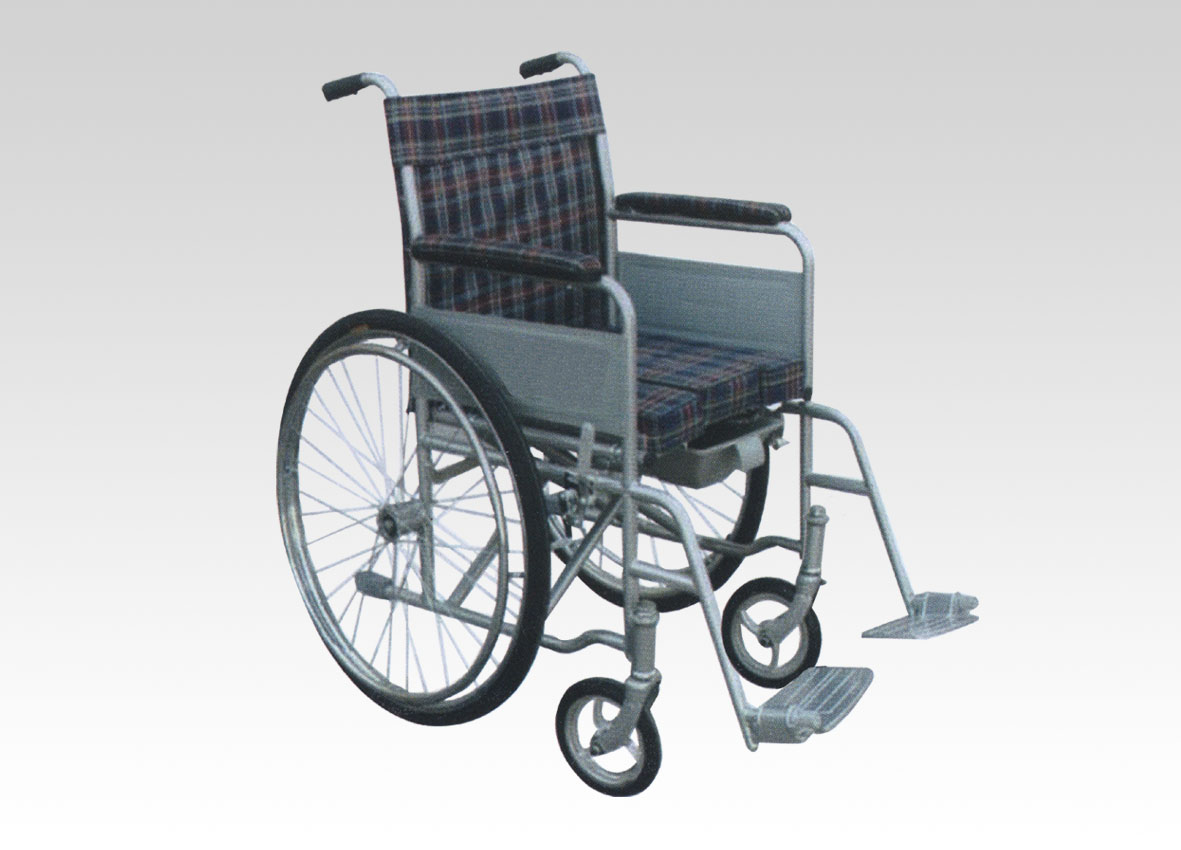 walgreens transport chair bedroom deck wheelchairs upcomingcarshq