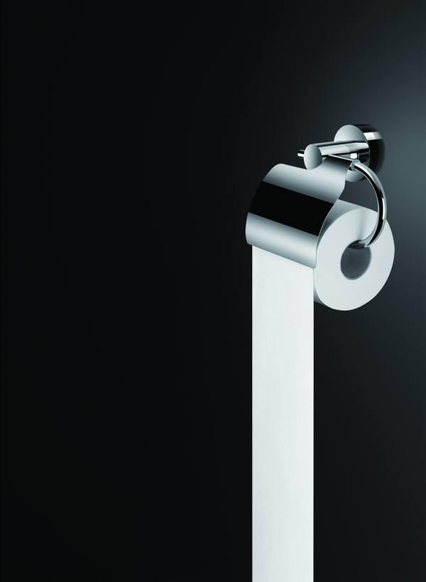 Bathroom Fittings & Toilet Accessories Sanitary Ware