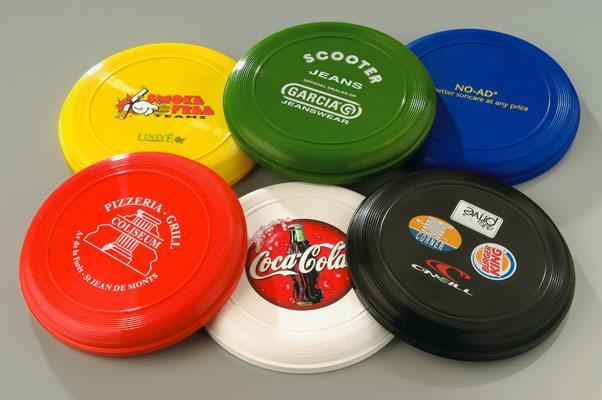 frisbee ,frisbee- flydisk.