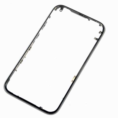iPhone 3G Touch Panel with Digitizer,iPhone Spare Parts