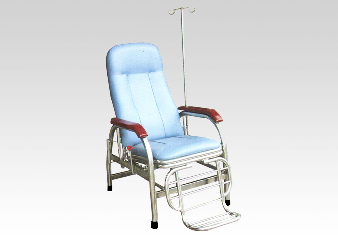 hospital chair D4 chairs