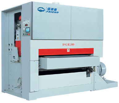 woodworking machinery manufacturing manufacturing woodworking machines