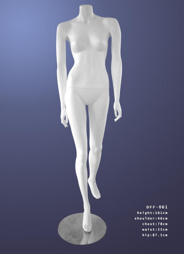 https://i0.wp.com/www.bombayharbor.com/productImage/Mannequin1/Mannequin.jpg