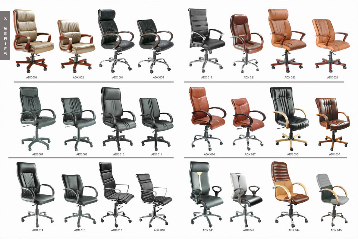 office chair manufacturer square bean bag of chairs executive delhi click to enlarge