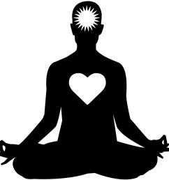 yoga clipart 4 h meditation health and wellness 10 7 15 [ 1500 x 1481 Pixel ]