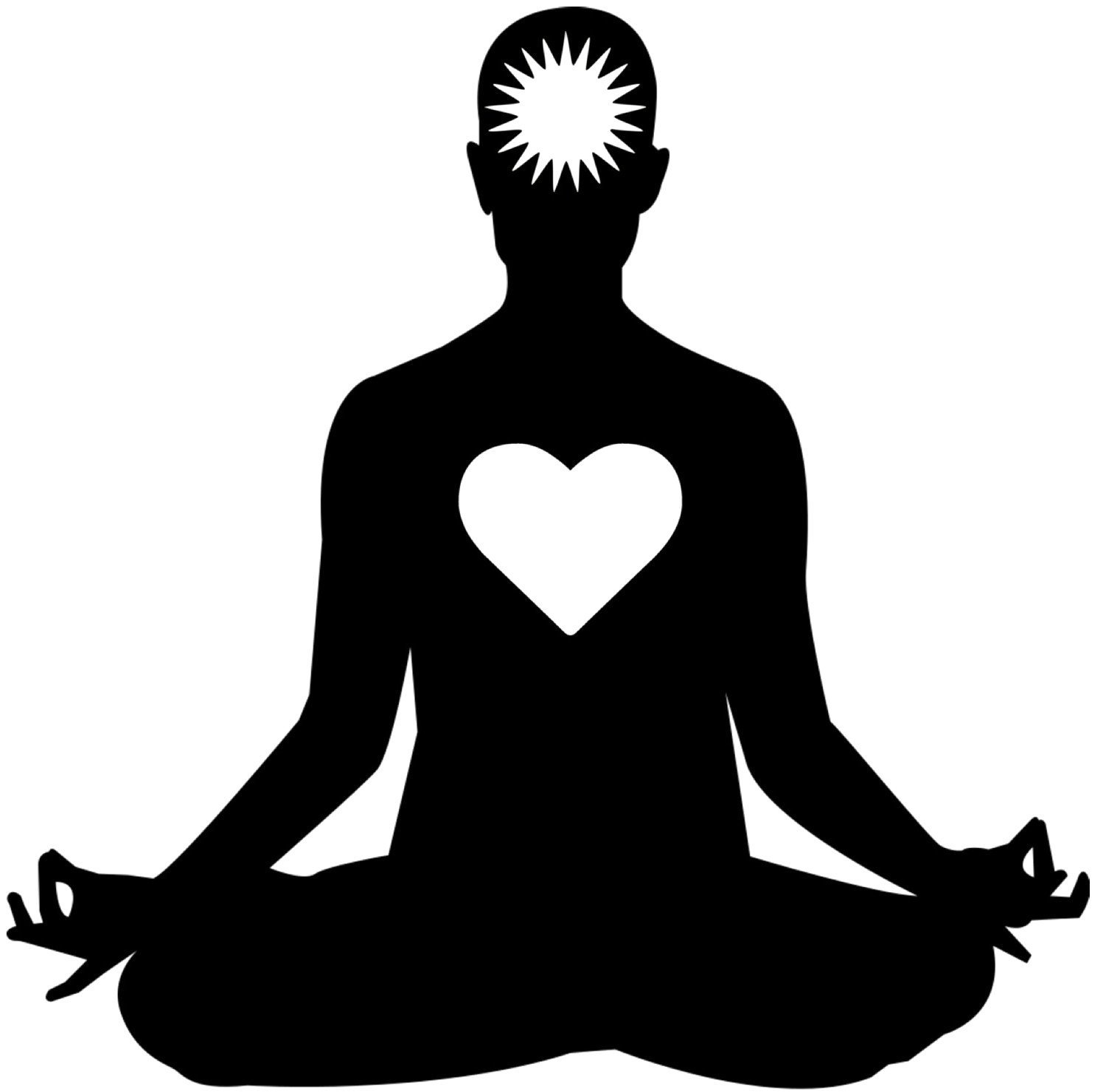 hight resolution of yoga clipart 4 h meditation health and wellness 10 7 15