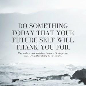 future_self