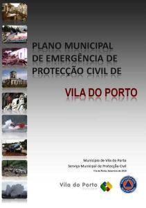 PMEPC_ViladoPorto
