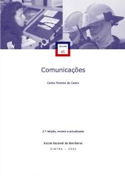 06.Comunicacoes