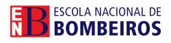 logo enb2