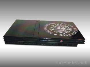 12 PS 2 Die Toten Hosen für Sony Playstation 2007