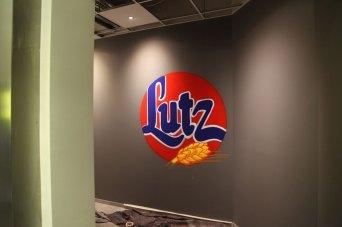 Lutz Logo C24 Centro, Porsch, 2018