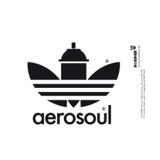 Aerosoul 1993