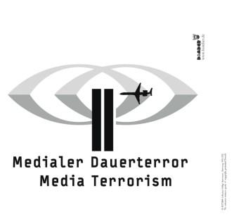Medialer Dauerterror 2010