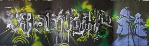 Bomber_Darmstadt2016