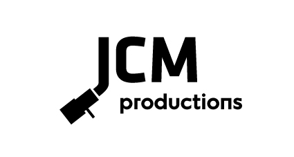 JCM Productions DJ Crazy Cuts Brooklyn NYC, 2012