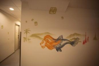 Hotel- Spezial Räume Capri by Fraser Hotel
