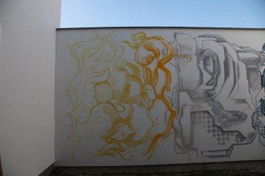 Phase 1. Vom Gedanken zur Manifestierung, Visualisierung einer Idee bzw. eines Innovationsprozesses, Geschka & Partner Unternehmensberatung Innovarium, Darmstadt 2014