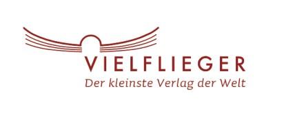 Vielflieger Verlag 2008