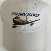 HAT – Golden Hawks