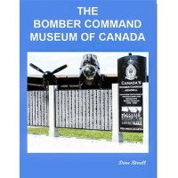 BOOK – Bomber Command Museum of Canada