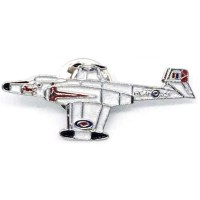 PIN – CF100 Canuck