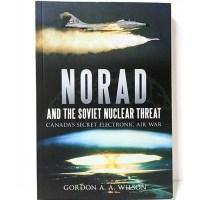 BOOK – Norad