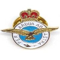 PIN – RAF