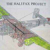Halifax Restoration Donation