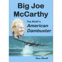 BOOK – Big Joe McCarthy