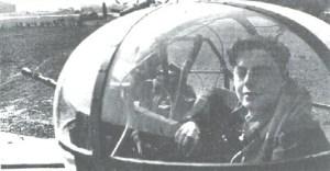 Air Gunners