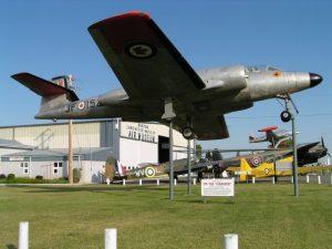 CF-100