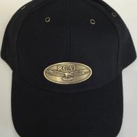 HAT – RCAF Eagle Brass