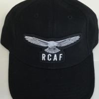 HAT – RCAF Eagle Crest